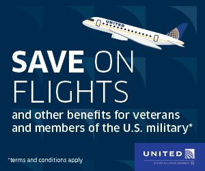 Save on United Airlines Flight Reservations