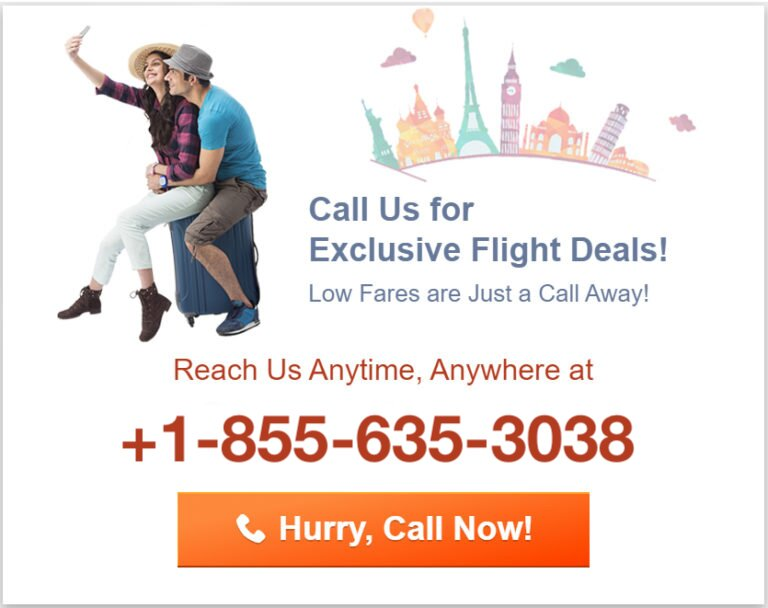 Latest Flight Deal