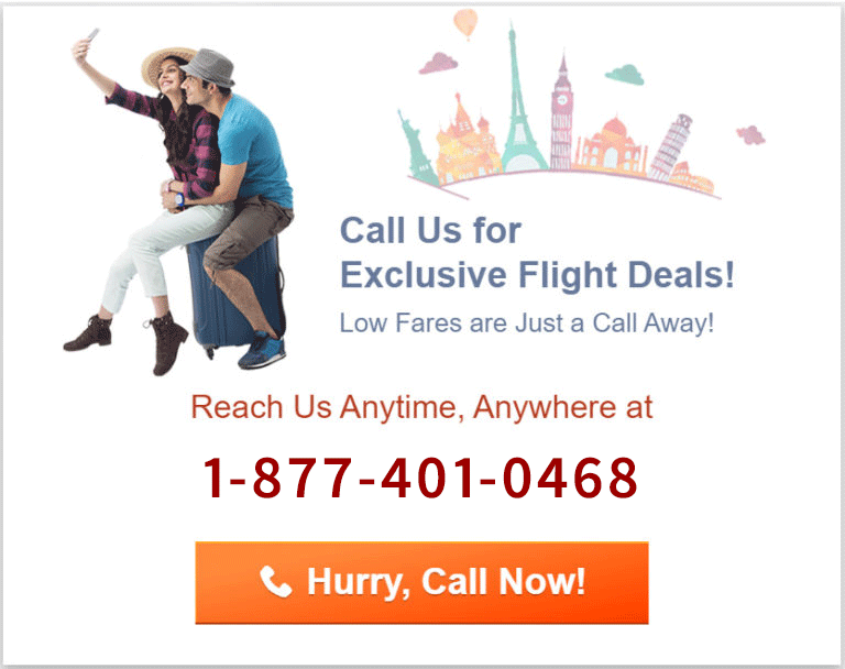 Hurry Call now for Easy jet flight Booking Deals