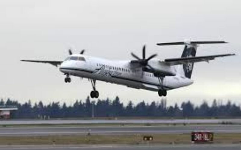 Horizon Air Cancellation Policy