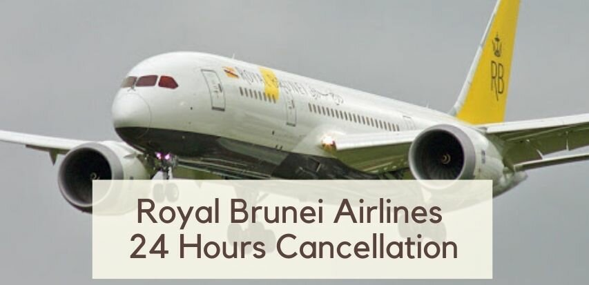 royal-brunei-airlines-cancellation-policy
