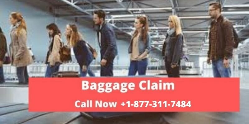 Alaska-Airlines-Baggage-Policy